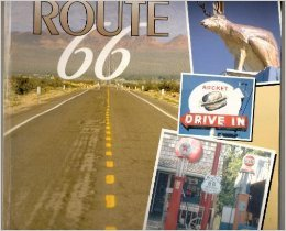 9780681789630: Route 66