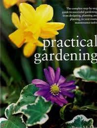 9780681965928: Practical Gardening