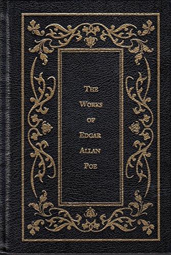 9780681979857: Edgar Allan Poe : Short Stories, Poems, Novels
