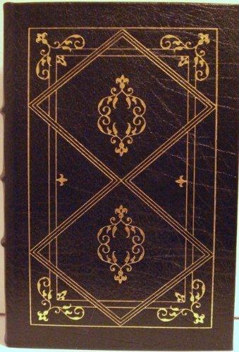 9780681984011: The Works of Jane Austen