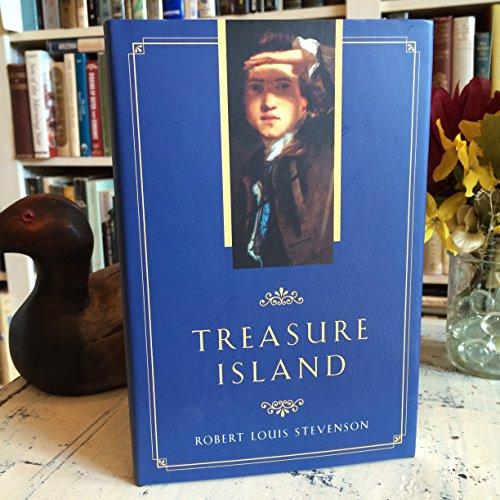 9780681992252: Treasure Island