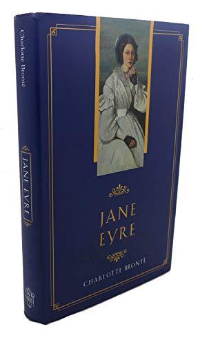 9780681994850: Jane Eyre
