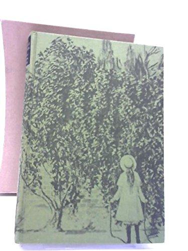 Secret Garden (9780681995536) by Frances Hogdson Burnett