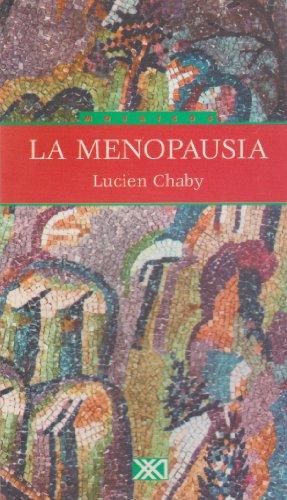 9780682323338: Menopausia (Spanish Edition)