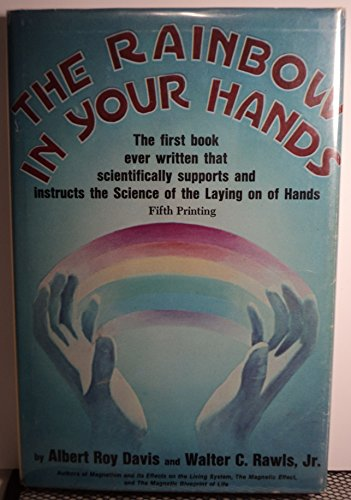 9780682485432: Rainbow in Your Hands