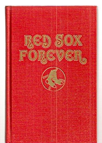 Red Sox Forever: Clark, Ellery H.,