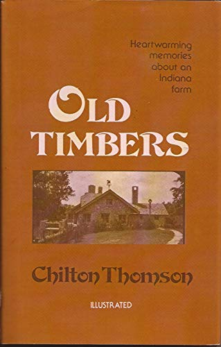 Old Timbers