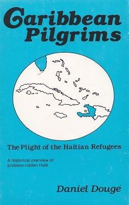 9780682498906: Caribbean Pilgrims (An Exposition-university book)