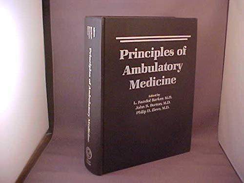 Primary Anatomy: Basmajian, John V.