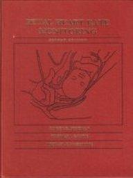 9780683033816: Fetal Heart Rate Monitoring