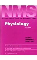 9780683062595: Physiology (The National Medical Series for Independent Study)