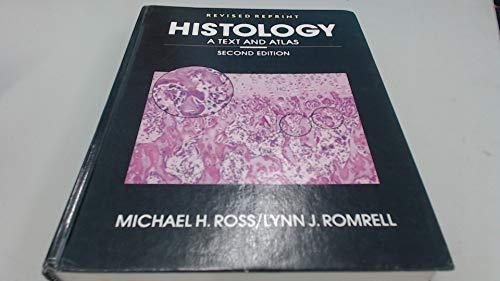 9780683073683: Histology Ise CB