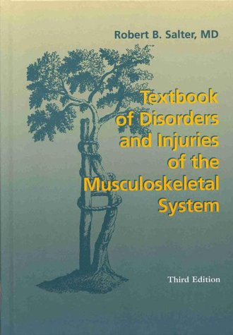 9780683074994: Textbook of Disorders and Injuries of the Musculoskeletal System