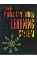 9780683180848: Medical Terminology: The Language of Health Care