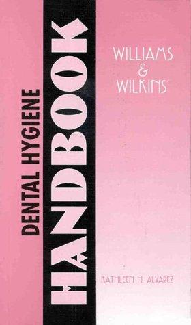 Handbook Hygiene Abebooks