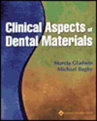 9780683302912: Clinical Aspects of Dental Materials