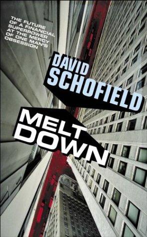 9780684021867: Meltdown