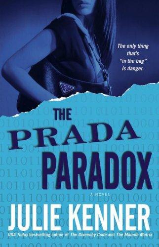 9780684050782: The Prada Paradox