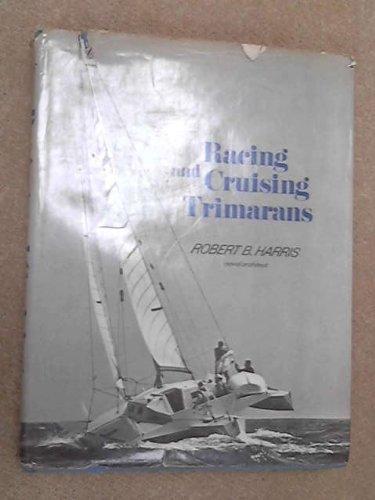 9780684102269: Racing and Cruising Trimarans