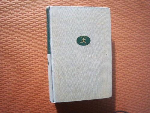 9780684106786: Look Homeward, Angel: A Story of the Buried Life