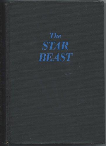 9780684124216: The Star Beast