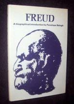 9780684126692: Freud: a biographical introduction