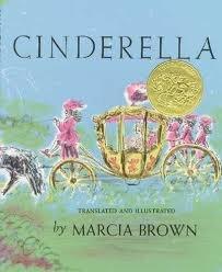 9780684127880: Cinderella