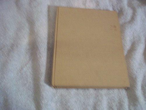 9780684129761: America's Crochet Book