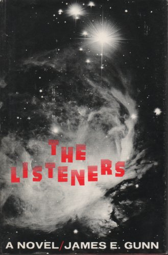 9780684130132: The Listeners