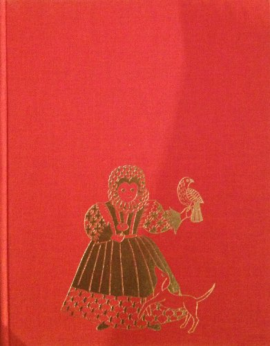 9780684130187: Erica Wilson's Embroidery Book