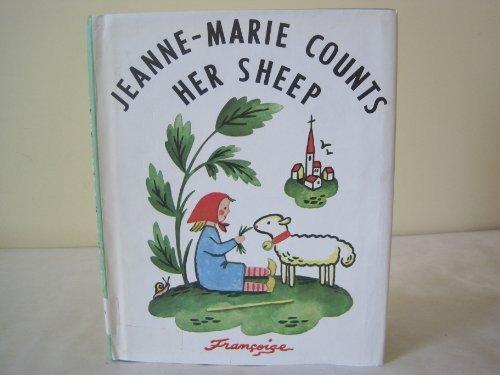 Jeanne-Marie Counts Her Sheep: Fran?oise