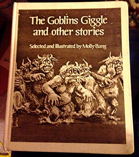 9780684132266: The Goblins Giggle and Other Stories