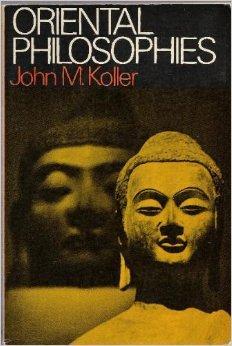 9780684136684: Oriental Philosophies