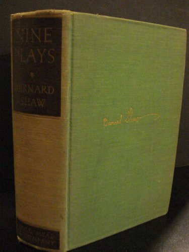 V. Sackville-West: A critical biography: Stevens, Michael