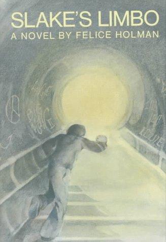 9780684139265: Slake's Limbo (Weekly Reader Books)