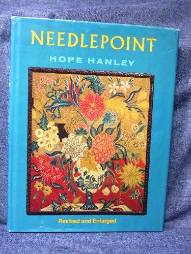 9780684140360: Needlepoint