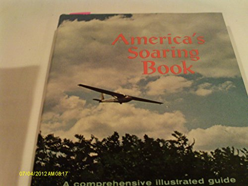 9780684142081: America's soaring book