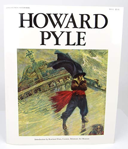 9780684144153: Title: Howard Pyle