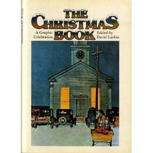 9780684144177: The Christmas Book: A Graphic Celebration