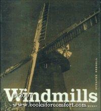 Windmills: Suzanne Mollie Beedell