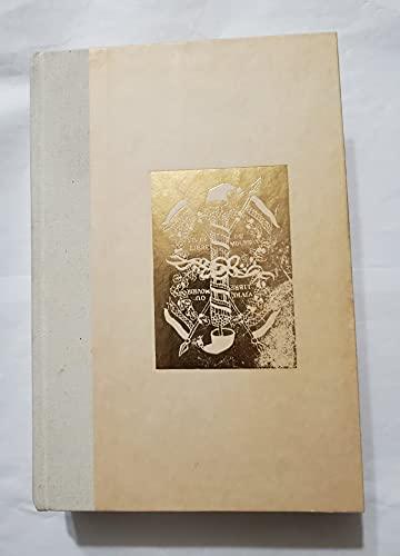 9780684145037: Citizen Hearst