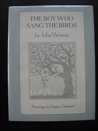 The Boy Who Sang the Birds