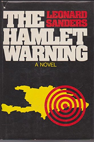 9780684146515: The Hamlet warning