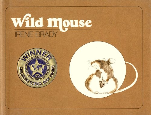 9780684146645: Wild Mouse