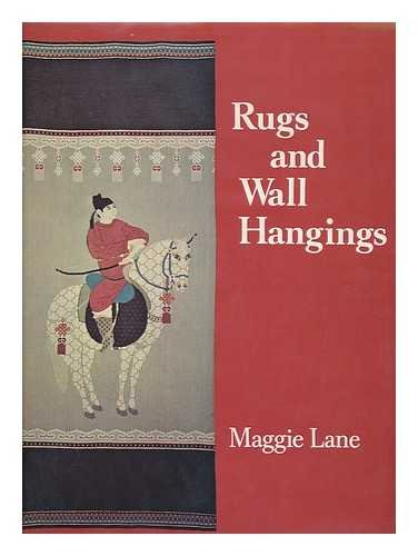 9780684146706: Rugs and Wall Hangings