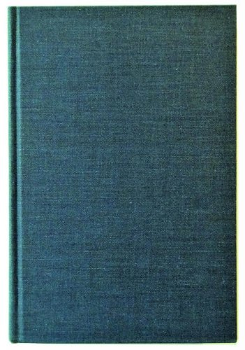 9780684148298: Ghost Stories Of Edith Wharton