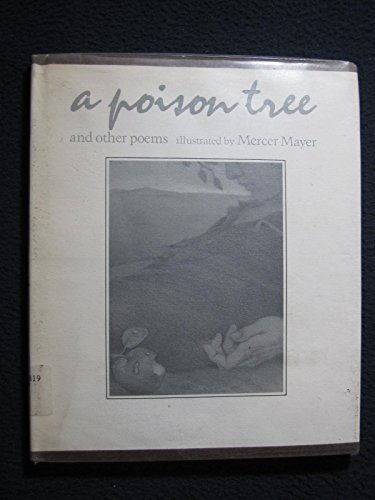 9780684149042: A Poison Tree and Other Poems