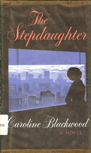 9780684149349: The stepdaughter