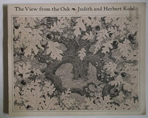 The View from the Oak: The Private: Kohl, Judith