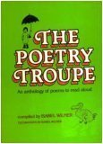 POETRY TROUPE (Poetry Troupe Juv): Wilner